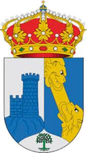 escudo torrelodones