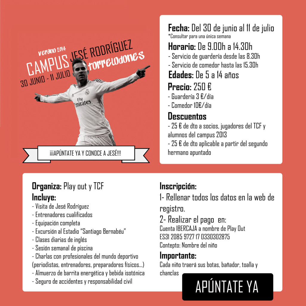 info campus jese internet